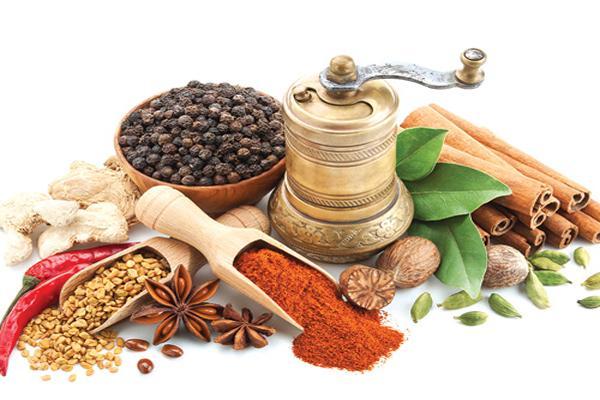 Thực phẩm nên kiêng cho trẻ đau dạ dày 1