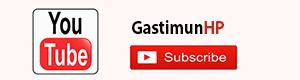 Youtube GastimunHP