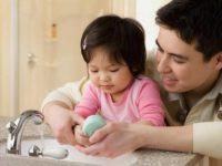 Phòng tránh tái nhiễm vi khuẩn hp giúp giảm nguy cơ tái phát bệnh dạ dày