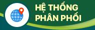 Thực tế sử dụng kháng thể OvalgenHP tại Việt Nam 3