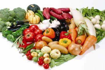 Lưu ý chế độ ăn uống ngày tết cho người đau dạ dày