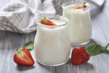 Tổng hợp những loại thức ăn tốt cho người đau dạ dày