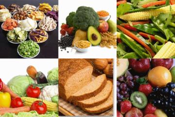 Người bệnh ung thư dạ dày giai đoạn cuối nên ăn gì?