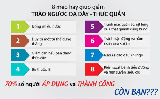 trao-nguoc-da-day-thuc-quan-3
