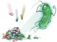 Phác đồ điều trị bệnh viêm loét dạ dày do nhiễm khuẩn HP ở trẻ em