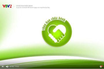 CÙNG BẠN CHỮA BỆNH – Phòng tránh nguy cơ tái nhiễm khuẩn HP