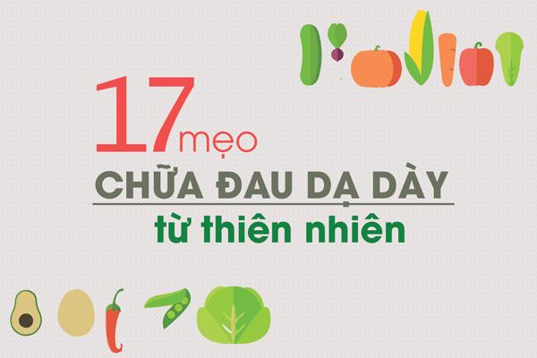 meo-chua-dau-da-day