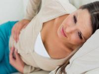 Trị đau bao tử thế nào? Biện pháp kết hợp nâng cao hiệu quả điều trị