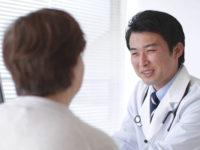 Giải pháp trợ giúp điều trị viêm loét dạ dày do H.pylori của người Nhật Bản