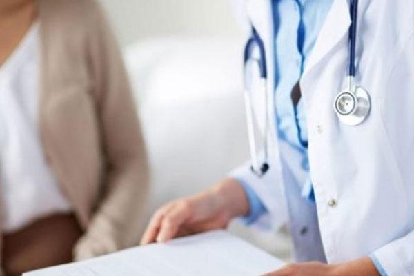 Ung thư dạ dày di căn có chữa được không? Tiên lượng sống của ung thư dạ dày di căn 1