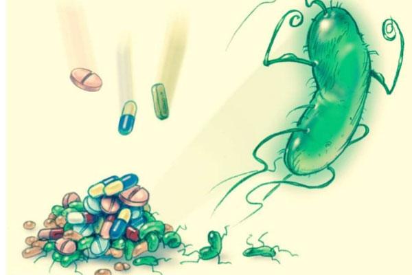 Thuốc men 1